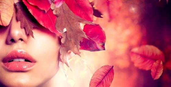 fall-makeup (2)